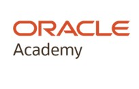 TOT Oracle Academy
